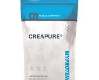 Creapure® von MyProtein