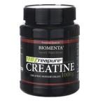 Biomenta Creapure Kreatin  – 1 Jahreskur