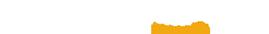 bestellen_bei_amazon